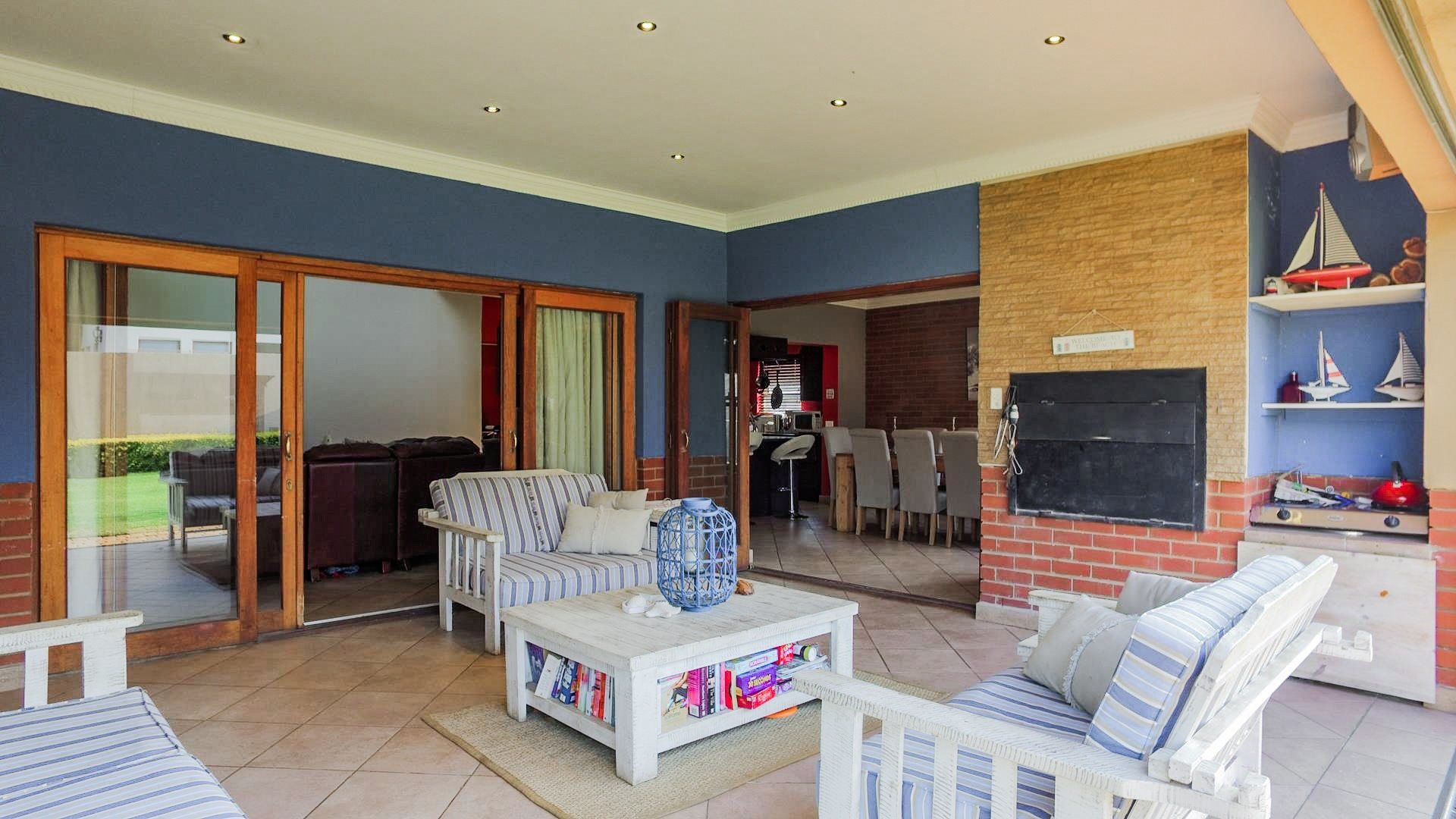 Eldo Lakes Estate property for sale. Ref No: 13574164. Picture no 9