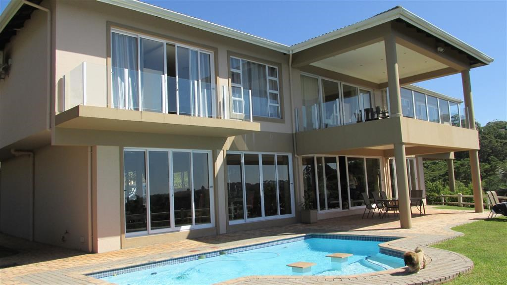 Southbroom property for sale. Ref No: 12734582. Picture no 3