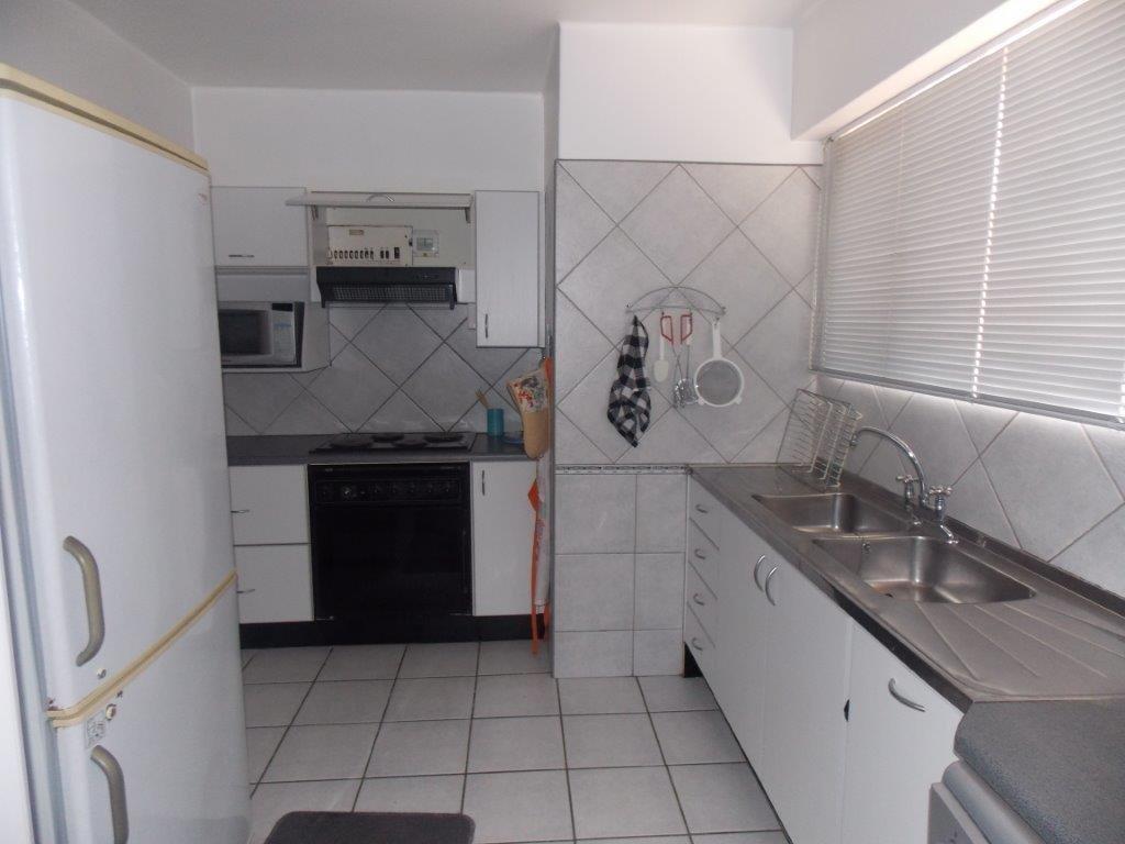 Amanzimtoti property for sale. Ref No: 13355728. Picture no 6