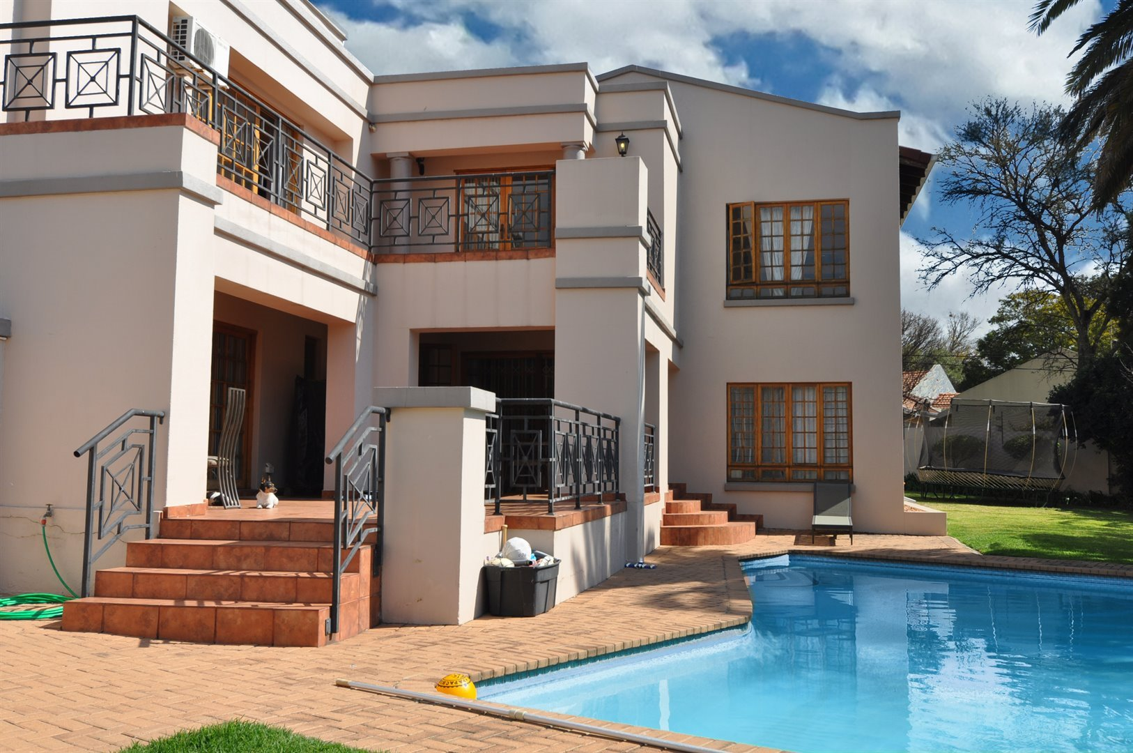 Sandton, Lonehill Property  | Houses To Rent Lonehill, Lonehill, House 5 bedrooms property to rent Price:, 27,00*