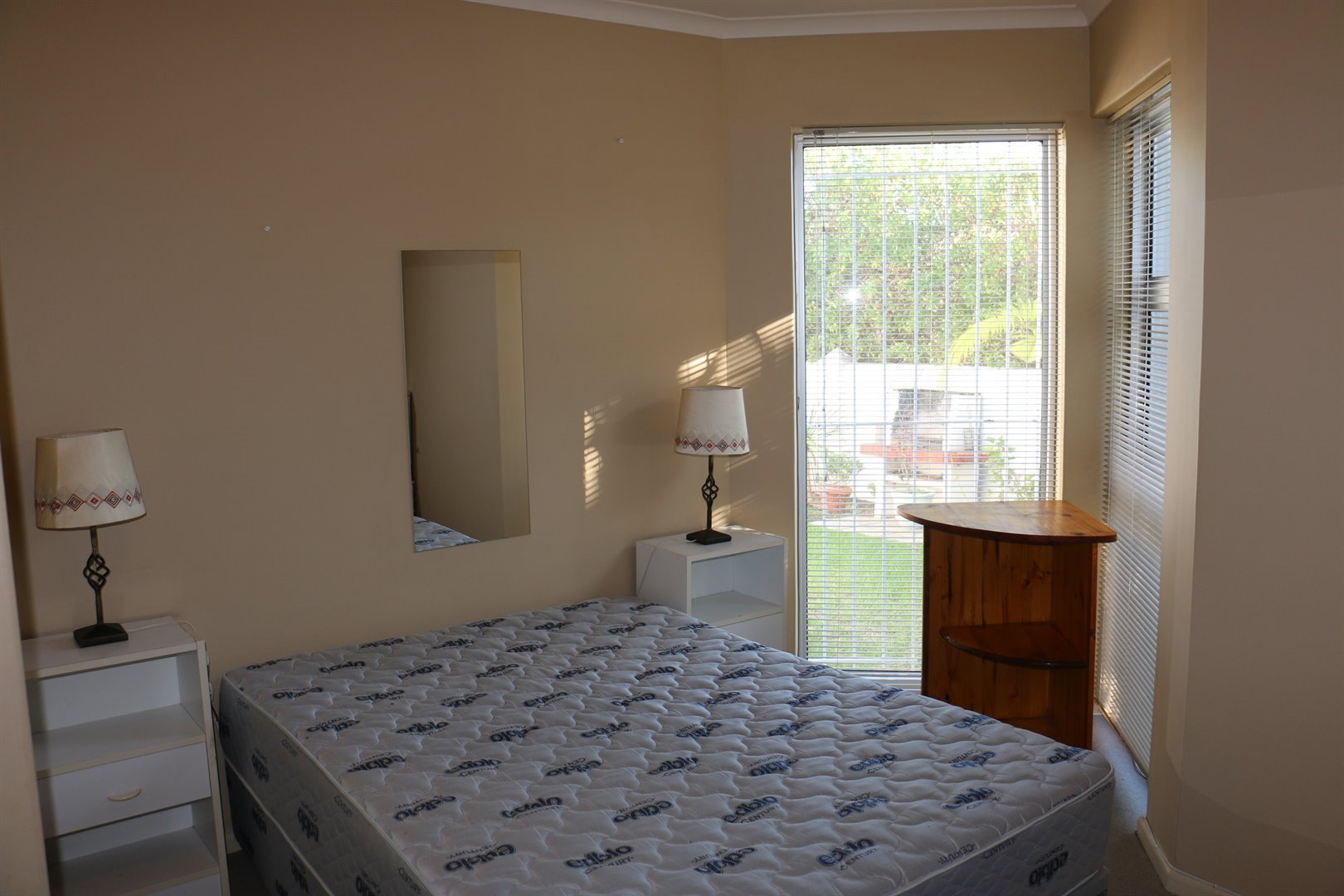 Myburgh Park property for sale. Ref No: 13479836. Picture no 33