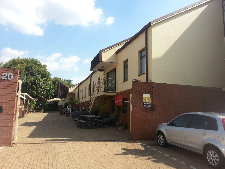 Centurion, Zwartkop Property  | Houses For Sale Zwartkop, Zwartkop, Commercial  property for sale Price:5,000,000