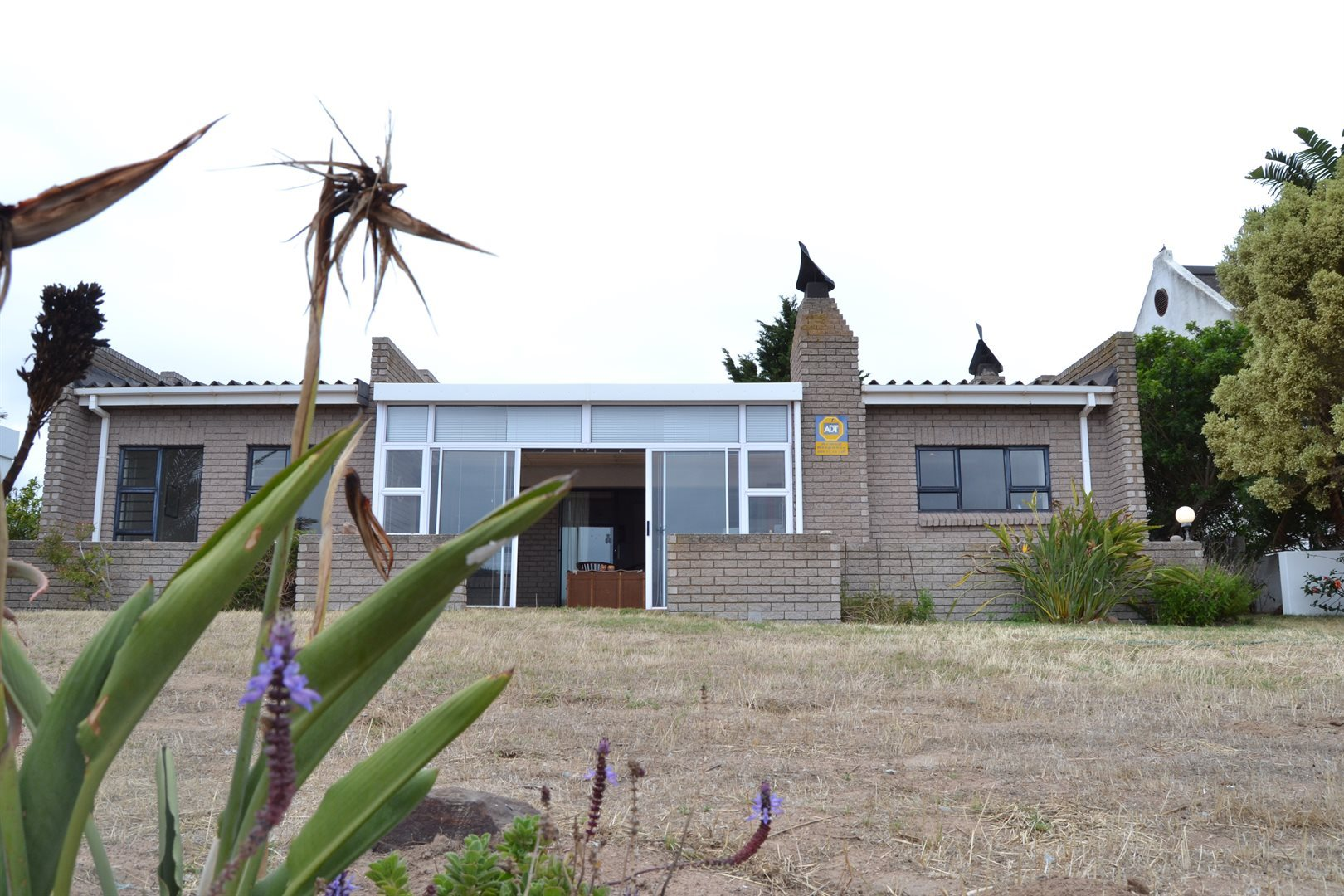 Myburgh Park property for sale. Ref No: 13555161. Picture no 1
