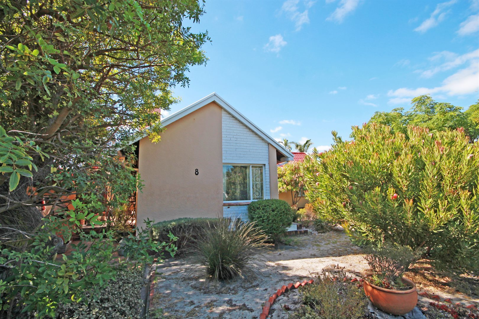 Cape Town, Pinelands Property    Houses For Sale Pinelands, Pinelands, House 3 bedrooms property for sale Price:3,295,000