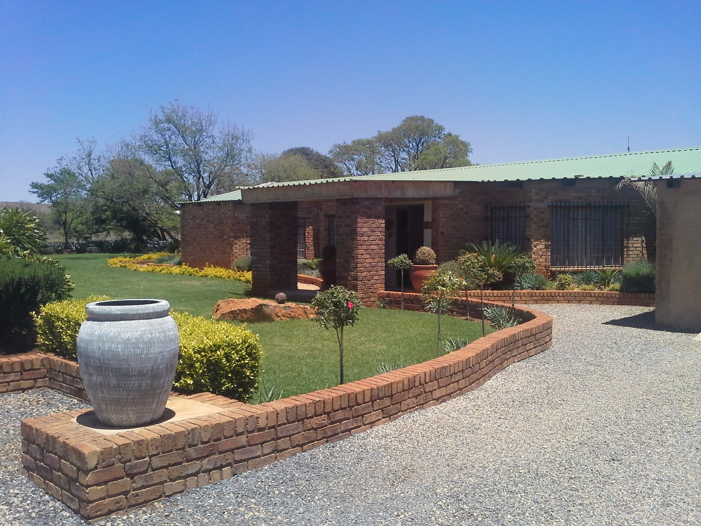 Cullinan, Cullinan Central Property  | Houses For Sale Cullinan Central, Cullinan Central, Farms 3 bedrooms property for sale Price:6,400,000