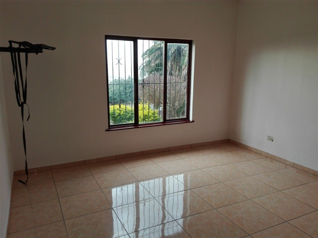 Umbango for sale property. Ref No: 13369448. Picture no 12