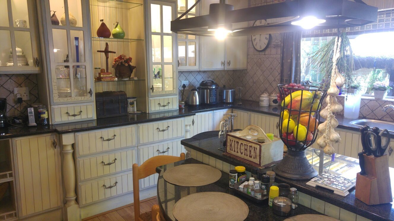 Vanderbijlpark, Vanderbijlpark Se2 Property  | Houses For Sale Vanderbijlpark Se2, Vanderbijlpark Se2, House 4 bedrooms property for sale Price:2,400,000