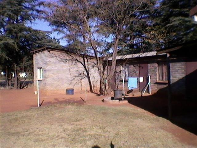 Meyerton for sale property. Ref No: 12725316. Picture no 14