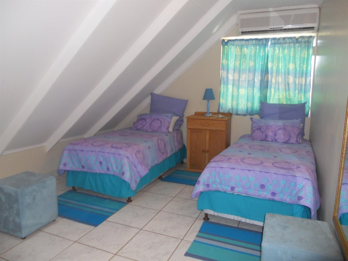 Meer En See property for sale. Ref No: 13450733. Picture no 13