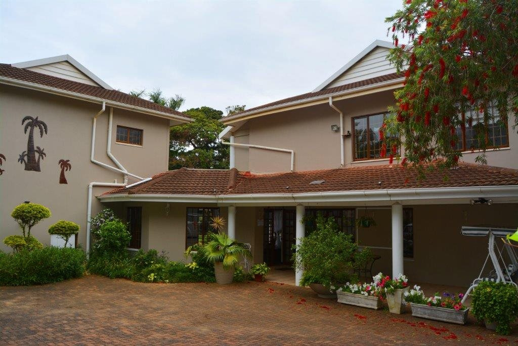 Uvongo property for sale. Ref No: 13386814. Picture no 5
