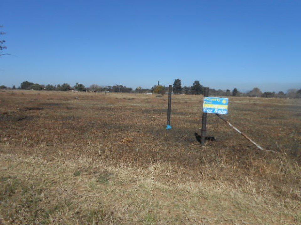 Buyscelia property for sale. Ref No: 13482866. Picture no 7