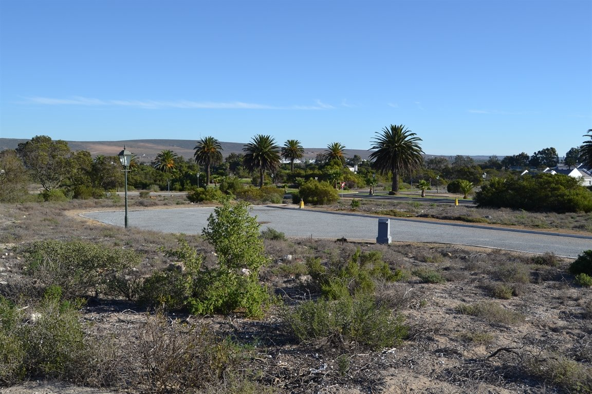 Shelley Point property for sale. Ref No: 13346555. Picture no 3
