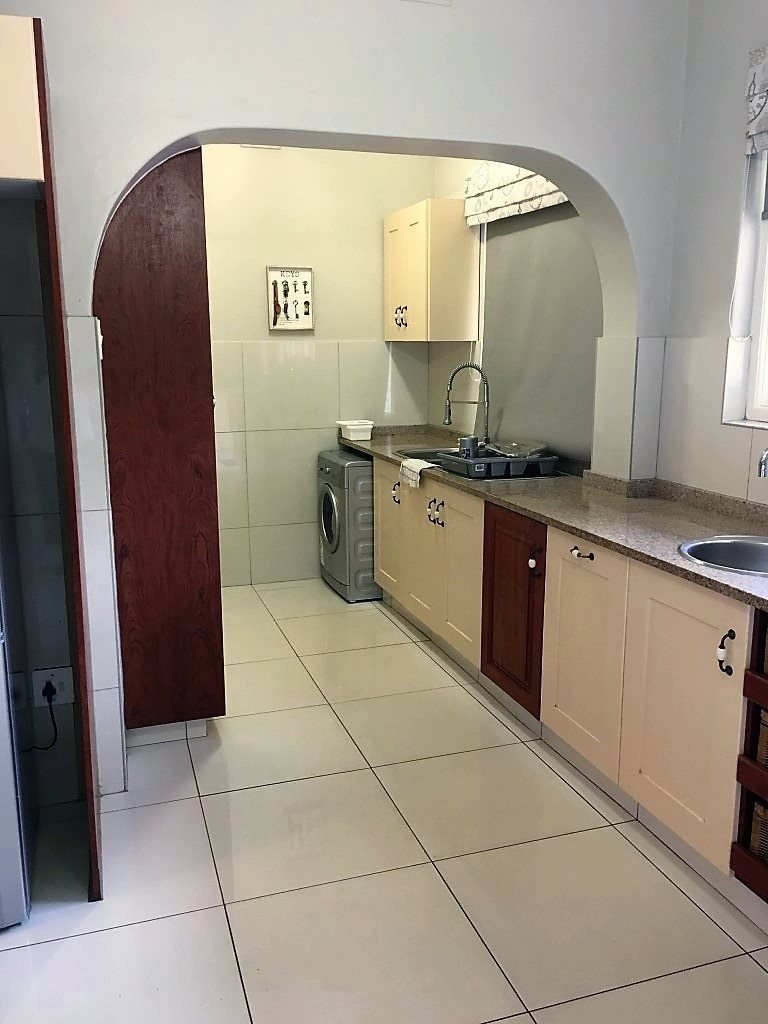 Scottburgh Central property to rent. Ref No: 13539350. Picture no 23