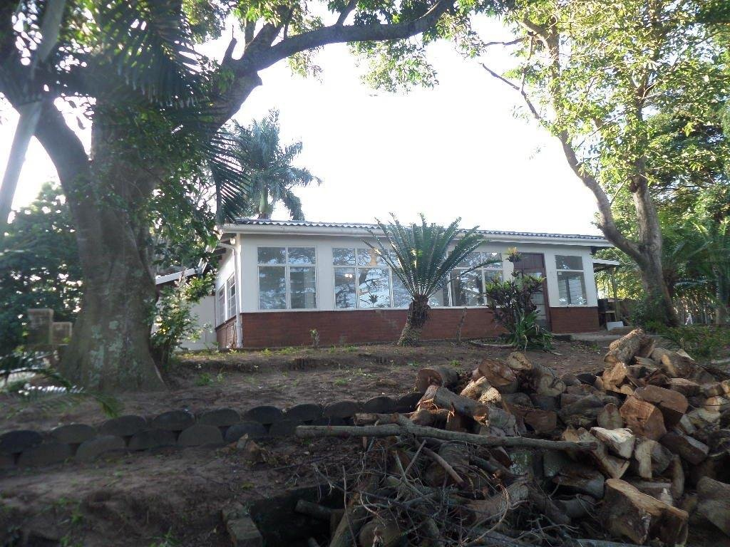 Umtentweni property for sale. Ref No: 13603548. Picture no 1