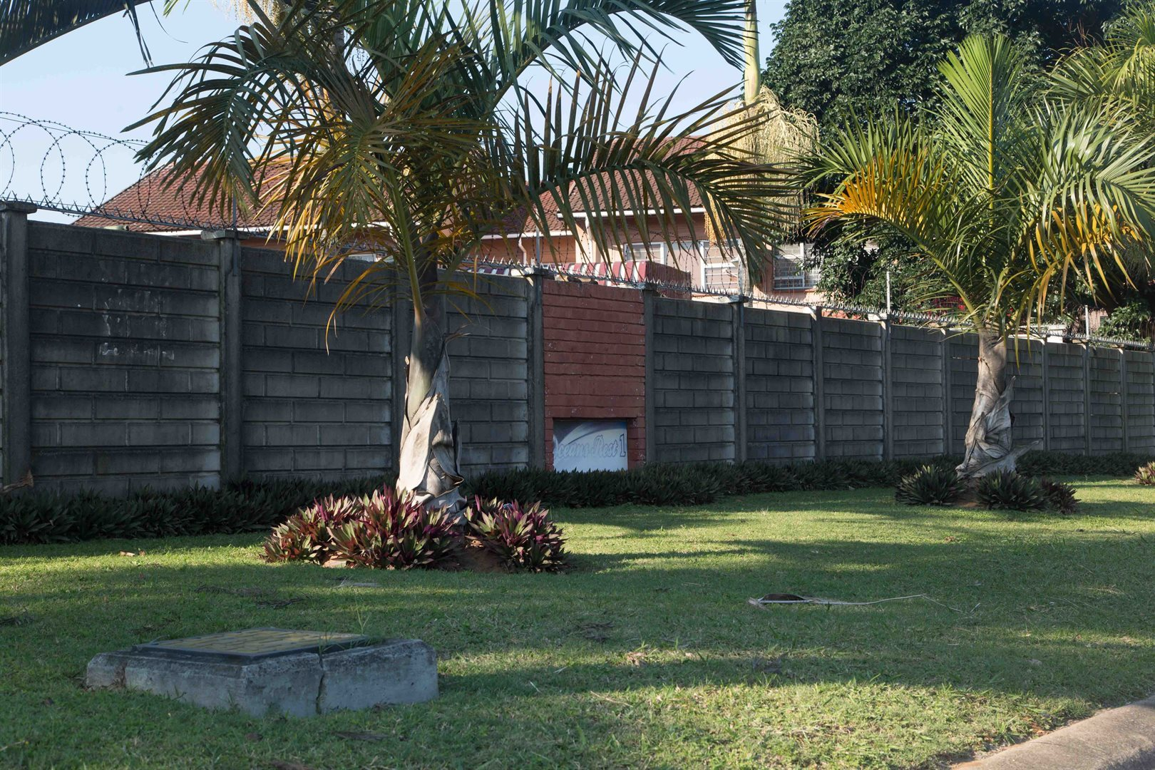 Arboretum property to rent. Ref No: 13569635. Picture no 25