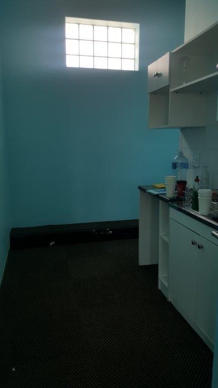 Salt River property to rent. Ref No: 13585821. Picture no 6