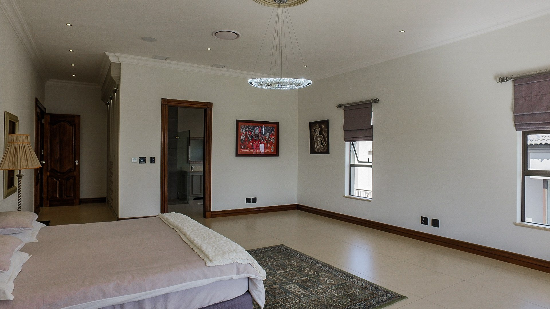 Meyersdal Eco Estate property for sale. Ref No: 13608884. Picture no 17