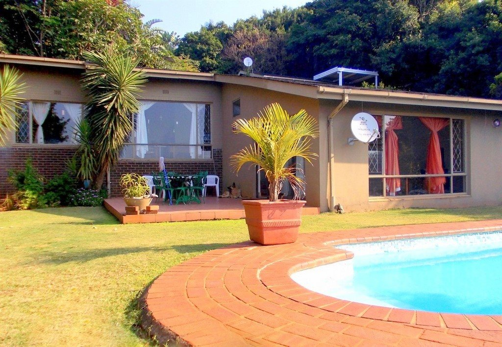 Scottburgh, Freeland Park Property  | Houses For Sale Freeland Park, Freeland Park, House 3 bedrooms property for sale Price:1,520,000