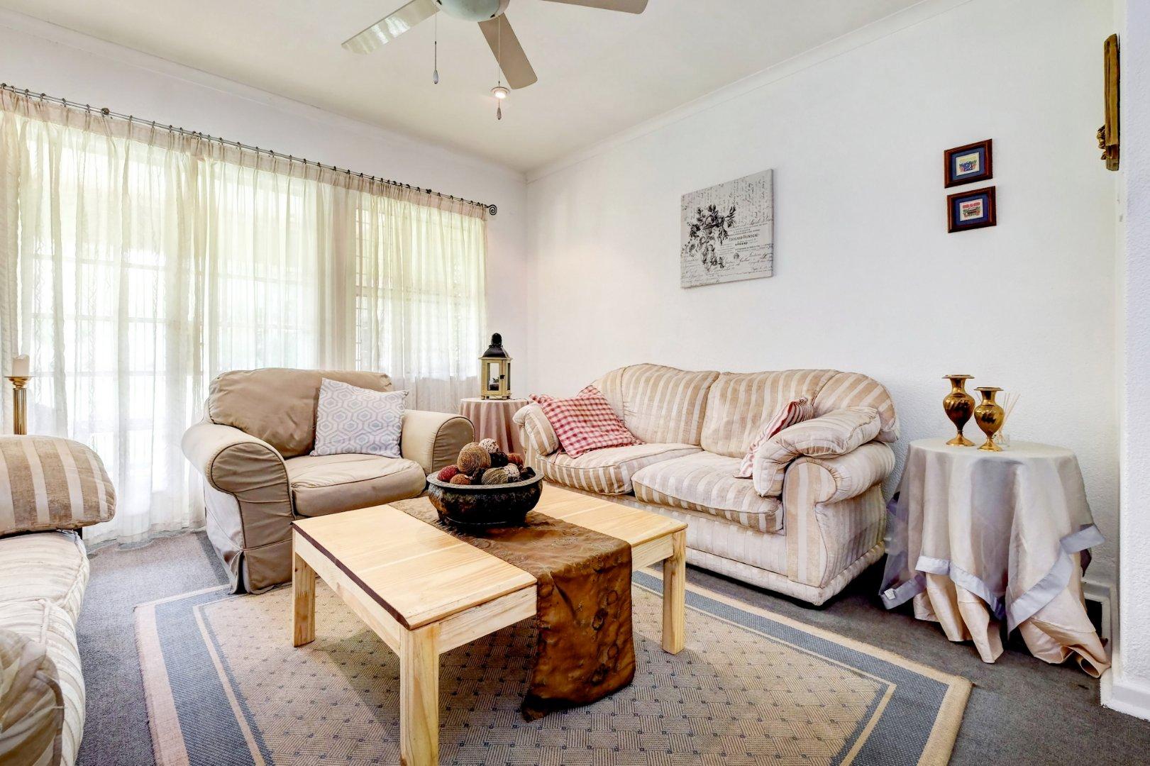Sandton, Douglasdale Property  | Houses To Rent Douglasdale, Douglasdale, House 4 bedrooms property to rent Price:, 19,00*
