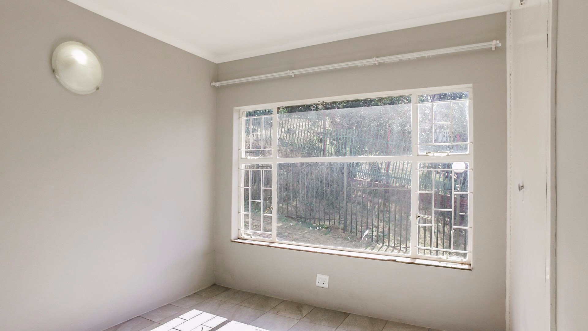 Erasmia property for sale. Ref No: 13379466. Picture no 4