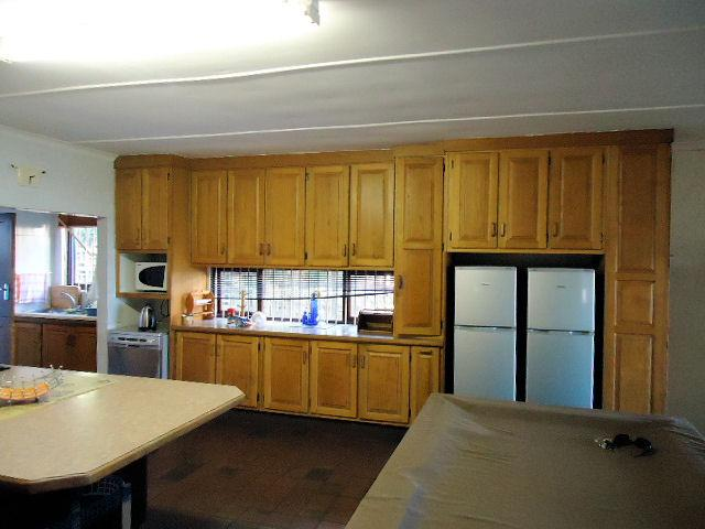 Woodgrange property for sale. Ref No: 12781446. Picture no 8