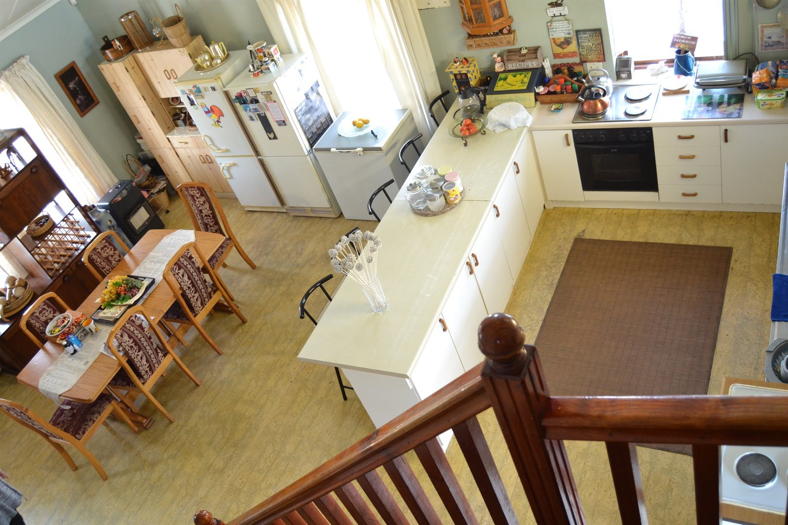 Langebaan North property for sale. Ref No: 13504209. Picture no 7