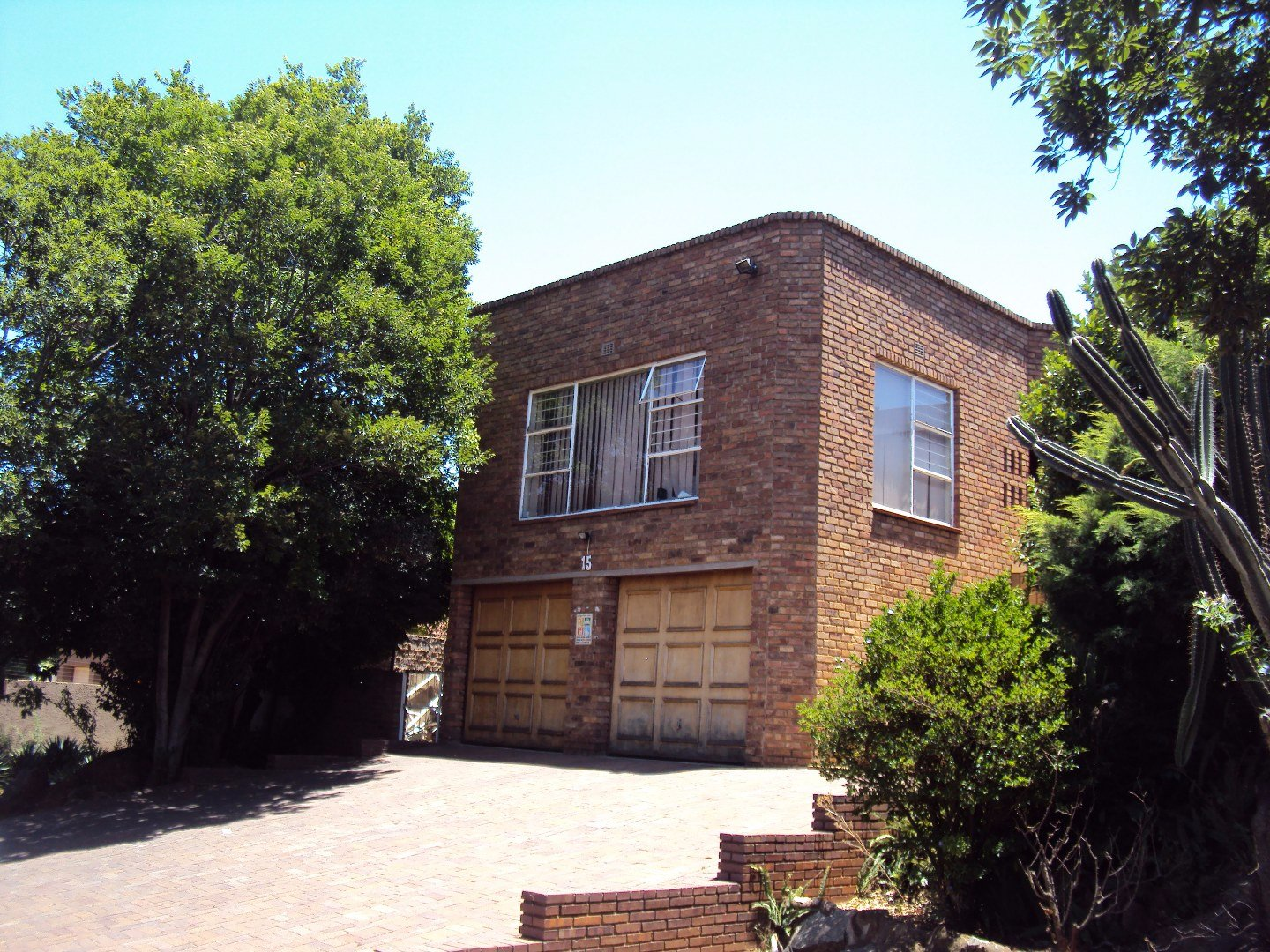 Germiston, Albemarle Property  | Houses For Sale Albemarle, Albemarle, House 4 bedrooms property for sale Price:1,750,000