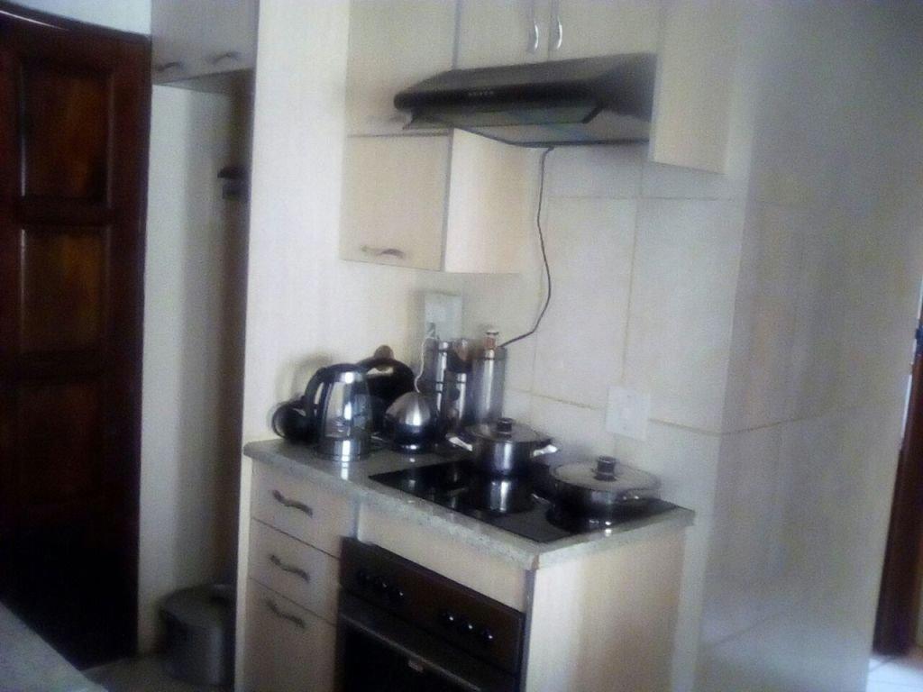 House for sale in soshanguve 3 bedroom 13553182 5 9 for Kitchen units soshanguve