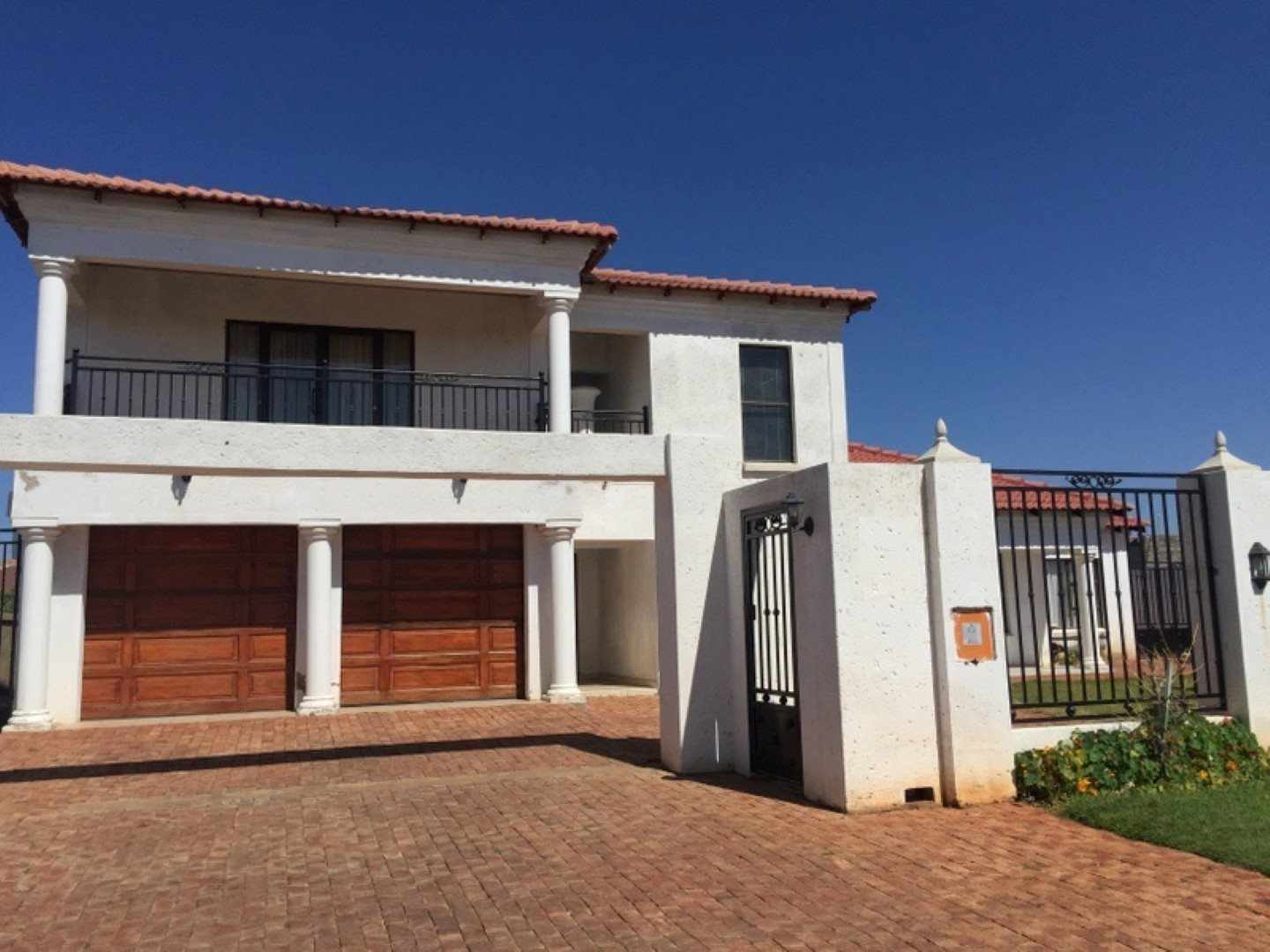Potchefstroom, Dassie Rand Property  | Houses To Rent Dassie Rand, Dassie Rand, House 3 bedrooms property to rent Price:, 18,00*