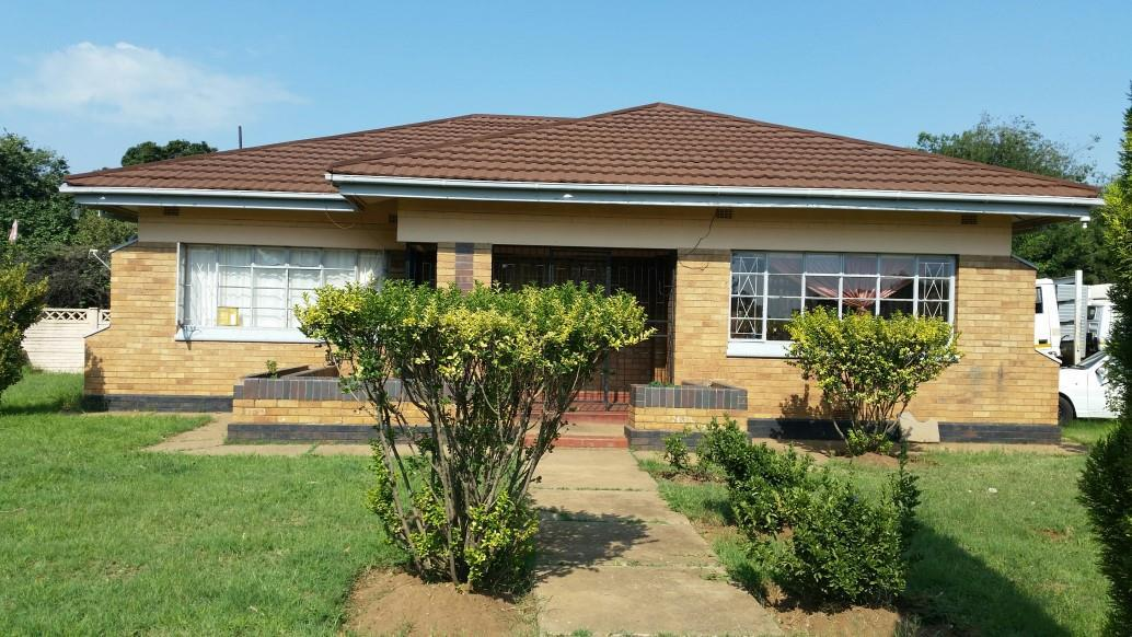Vereeniging, Vereeniging Ext 1 Property  | Houses For Sale Vereeniging Ext 1, Vereeniging Ext 1, House 3 bedrooms property for sale Price:650,000