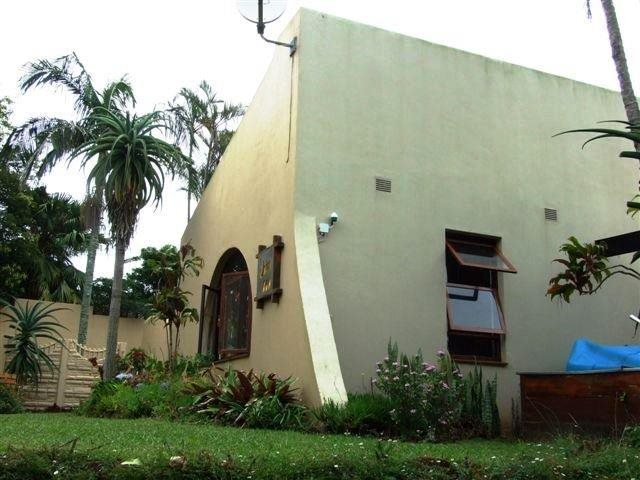 Port Edward property for sale. Ref No: 12795480. Picture no 5