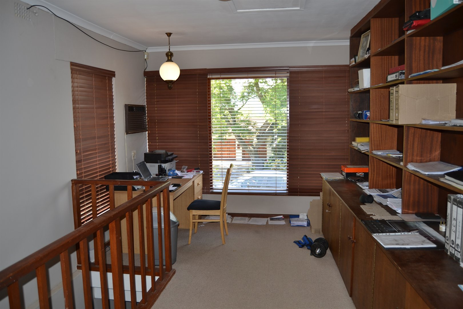 Onder Papegaaiberg property for sale. Ref No: 13581449. Picture no 3