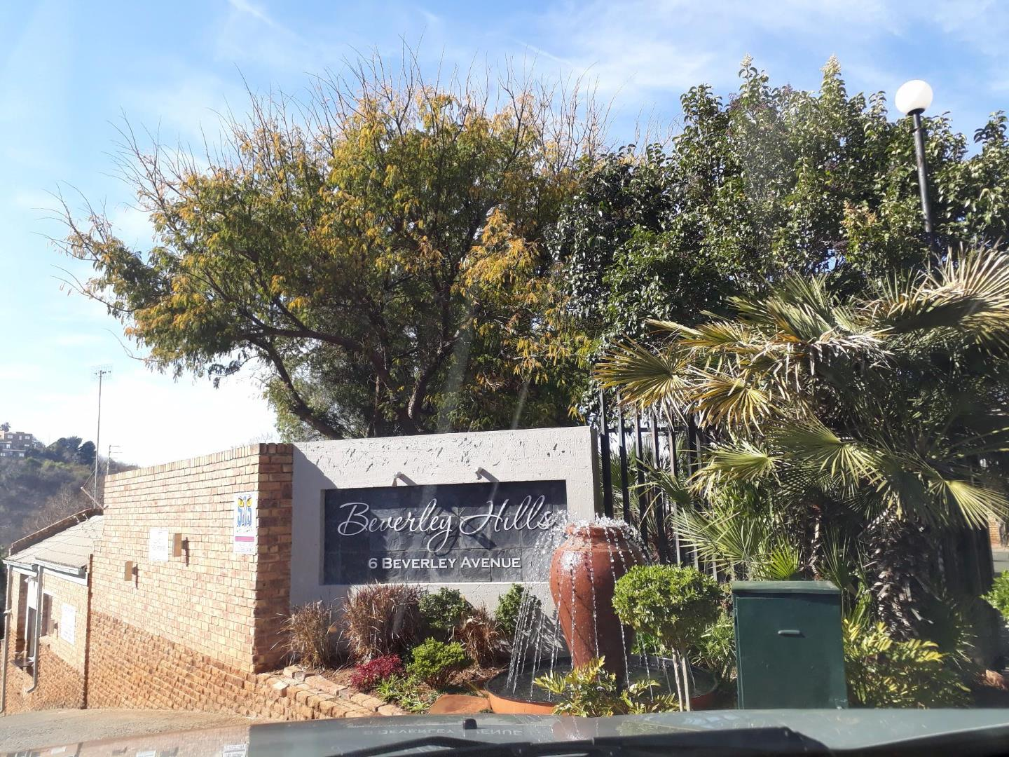 Johannesburg, Bassonia Property    Houses For Sale Bassonia - Page 3, Bassonia, Apartment 1 bedrooms property for sale Price:730,000