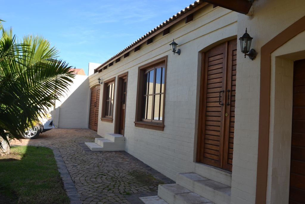 Property and Houses for sale in Fairway Heights, House, 3 Bedrooms - ZAR 2,590,000