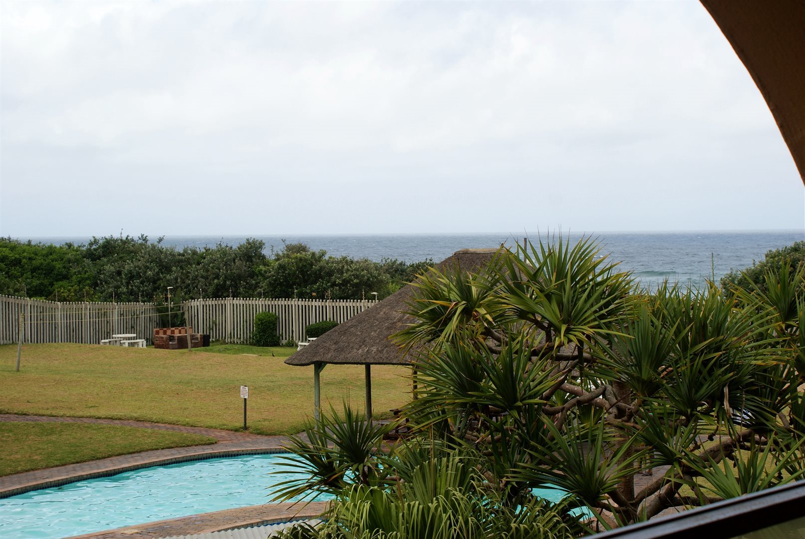 Warner Beach property for sale. Ref No: 13551324. Picture no 16