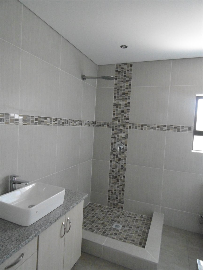 Meer En See property for sale. Ref No: 13281313. Picture no 11