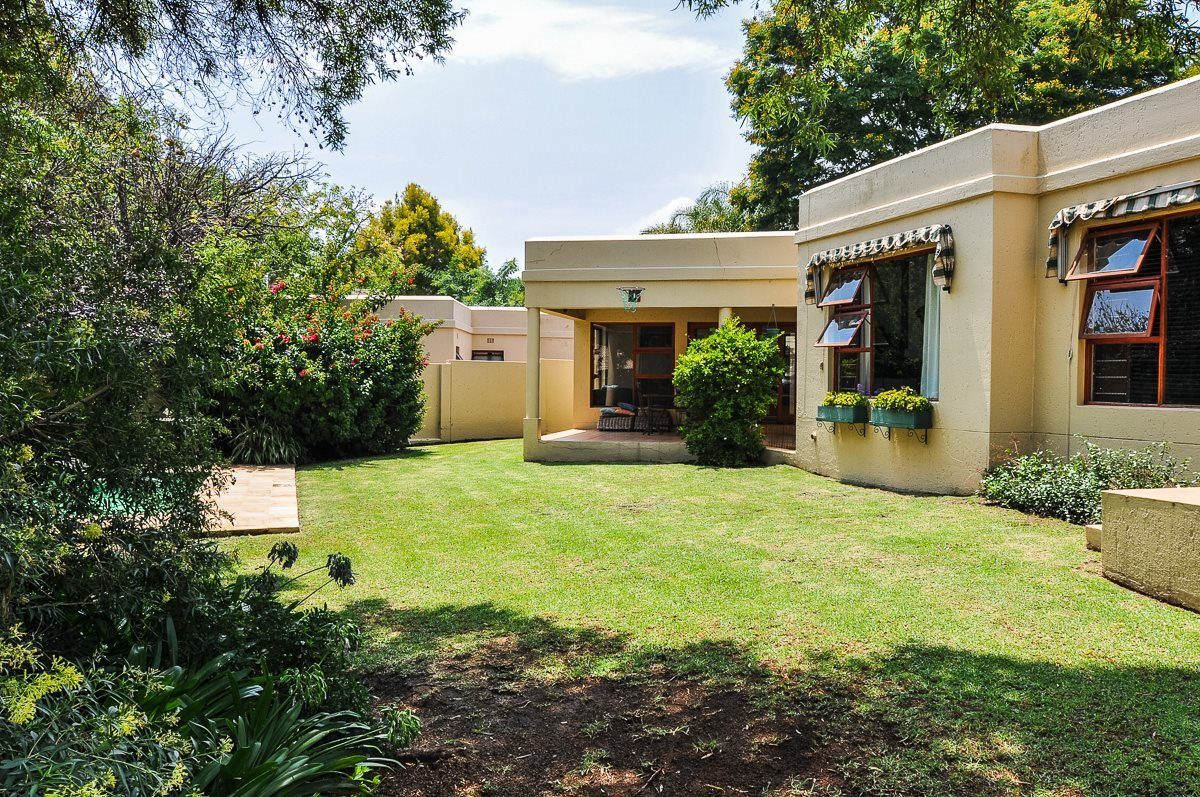 Sandton, Beverley Property    Houses To Rent Beverley, Beverley, House 3 bedrooms property to rent Price:, 20,00*