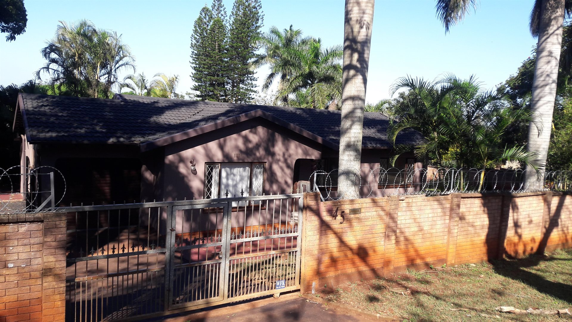 Empangeni, Inyala Park Property  | Houses For Sale Inyala Park, Inyala Park, House 3 bedrooms property for sale Price:990,000