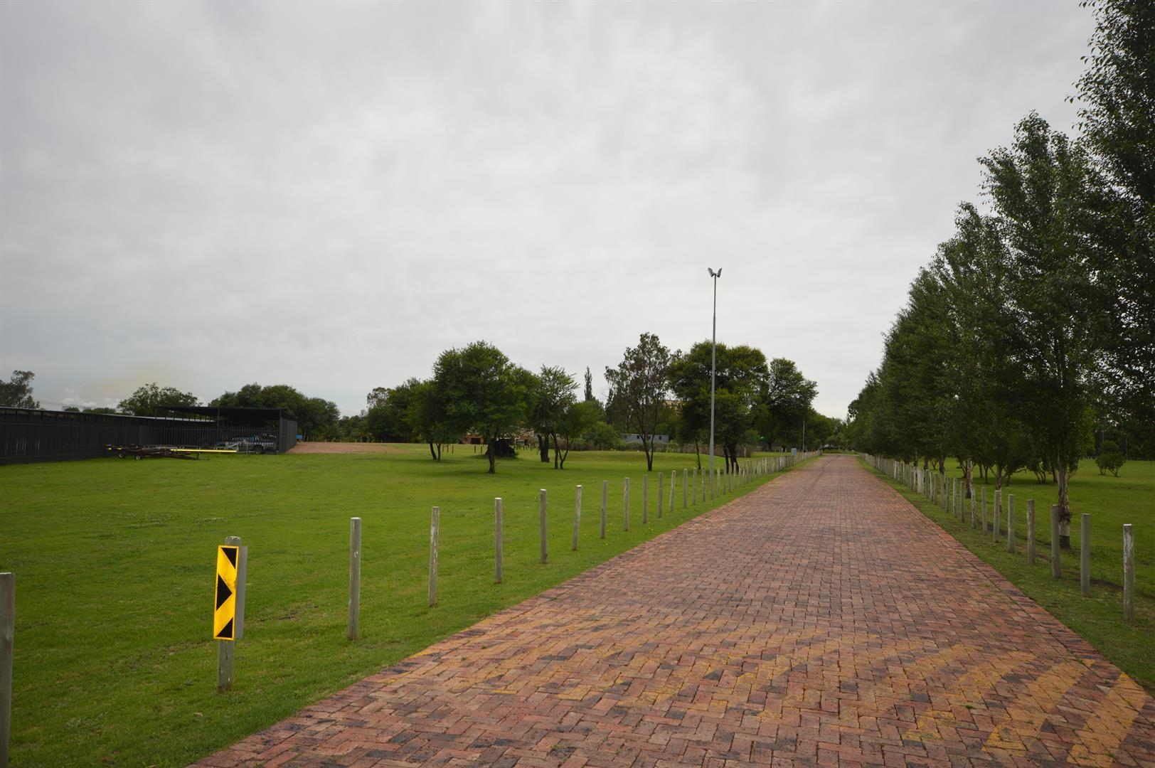 Riverspray Lifestyle Estate property for sale. Ref No: 13572305. Picture no 19