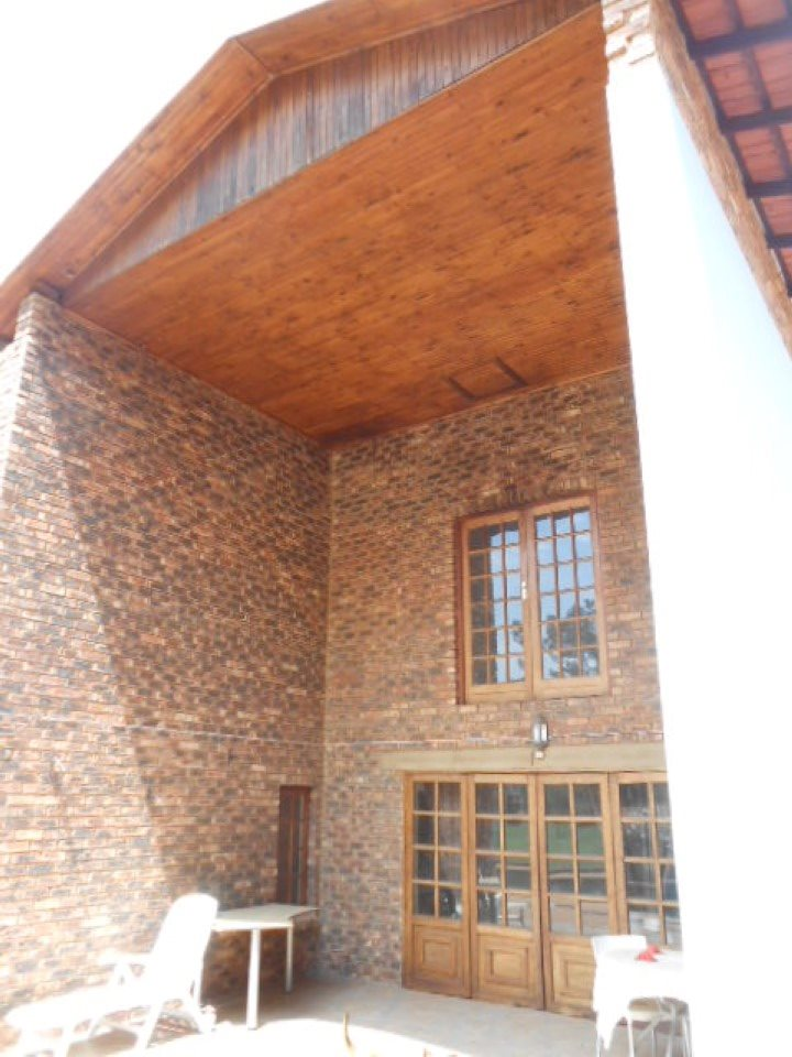 Valley Settlements A H property for sale. Ref No: 13401542. Picture no 2