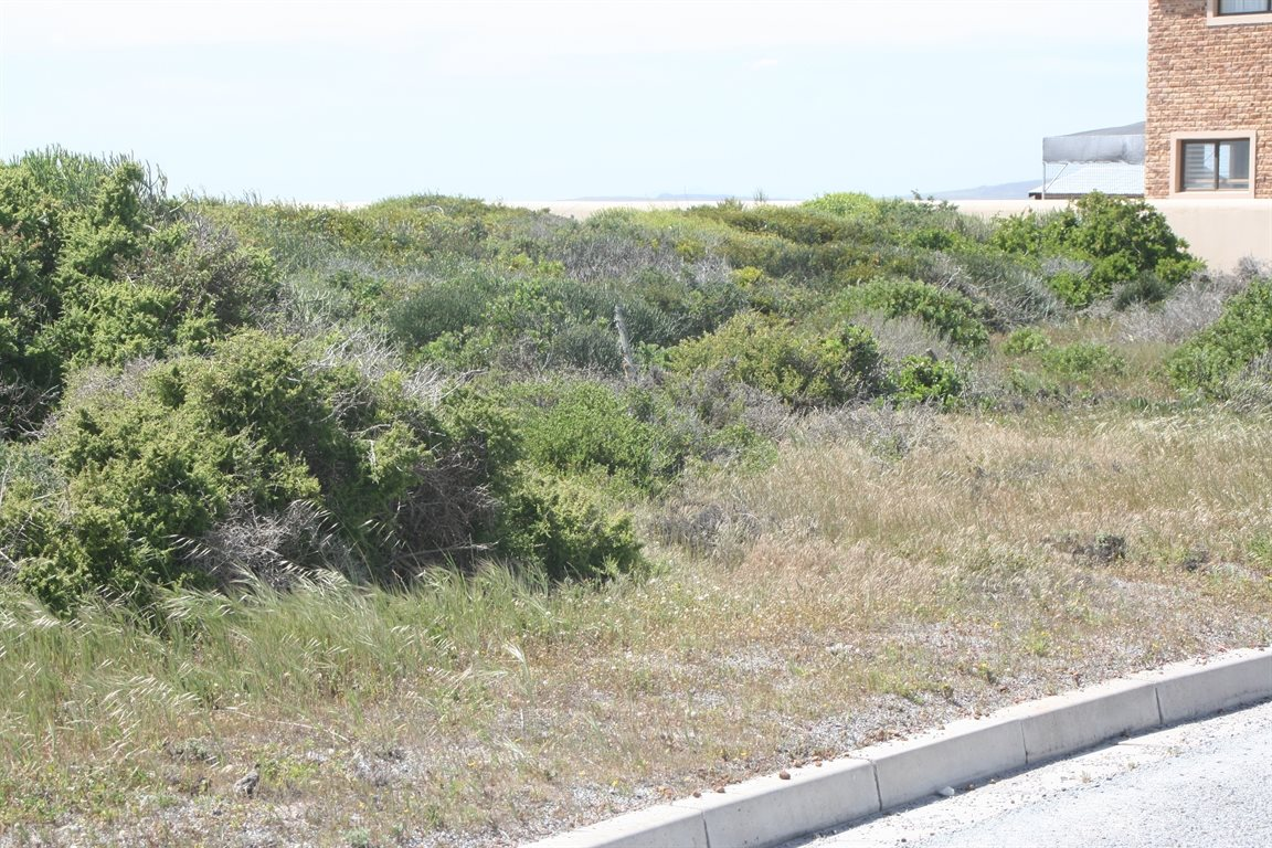 Yzerfontein property for sale. Ref No: 13250205. Picture no 1