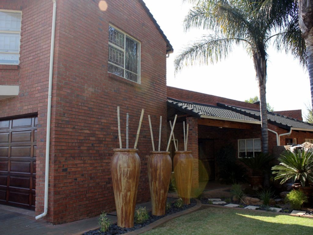 Centurion, Clubview Property  | Houses For Sale Clubview, Clubview, House 4 bedrooms property for sale Price:3,040,649