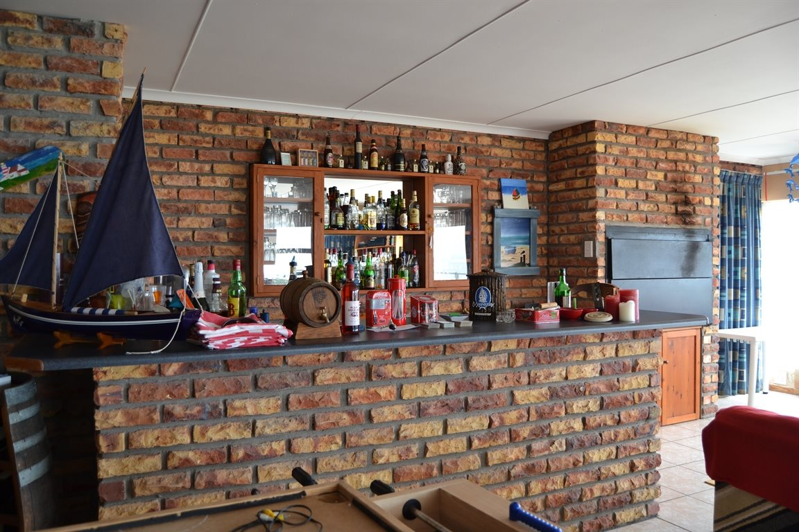 Lamberts Bay property for sale. Ref No: 13394487. Picture no 3