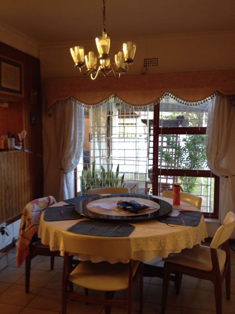 Panorama property to rent. Ref No: 13401549. Picture no 6