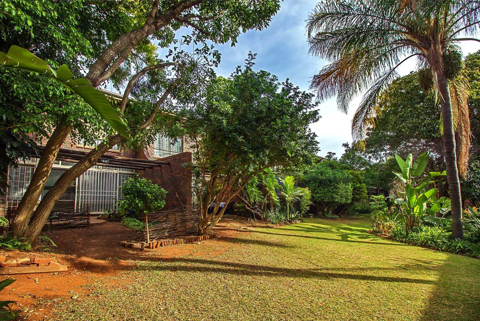 Pretoria, Queenswood Property  | Houses To Rent Queenswood, Queenswood, Apartment 2 bedrooms property to rent Price:,  6,00*