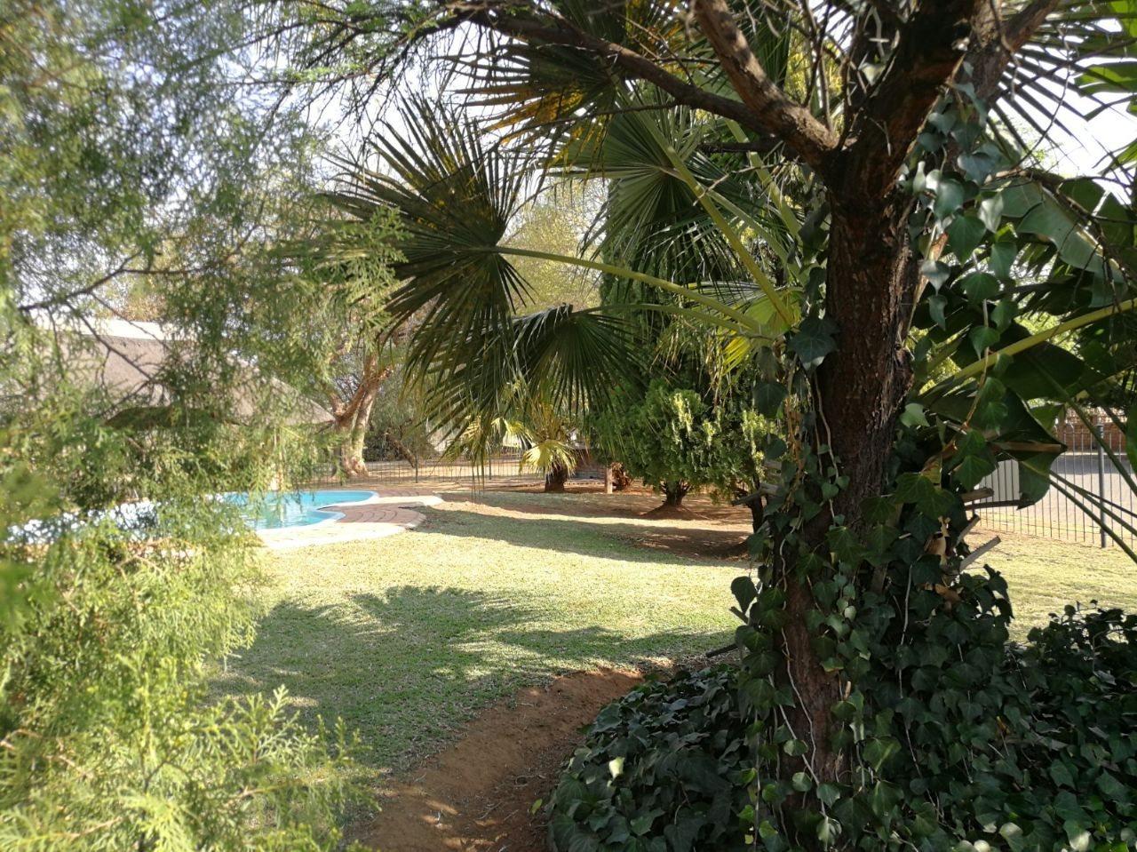 Doornpoort & Ext property for sale. Ref No: 13527764. Picture no 2