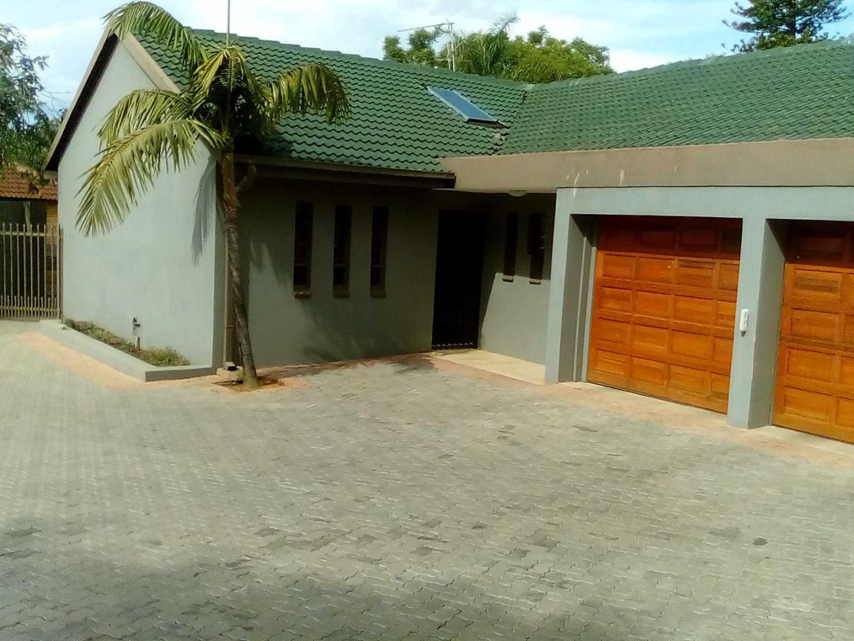 Pretoria, Amandasig Property  | Houses For Sale Amandasig, Amandasig, House 4 bedrooms property for sale Price:1,590,000