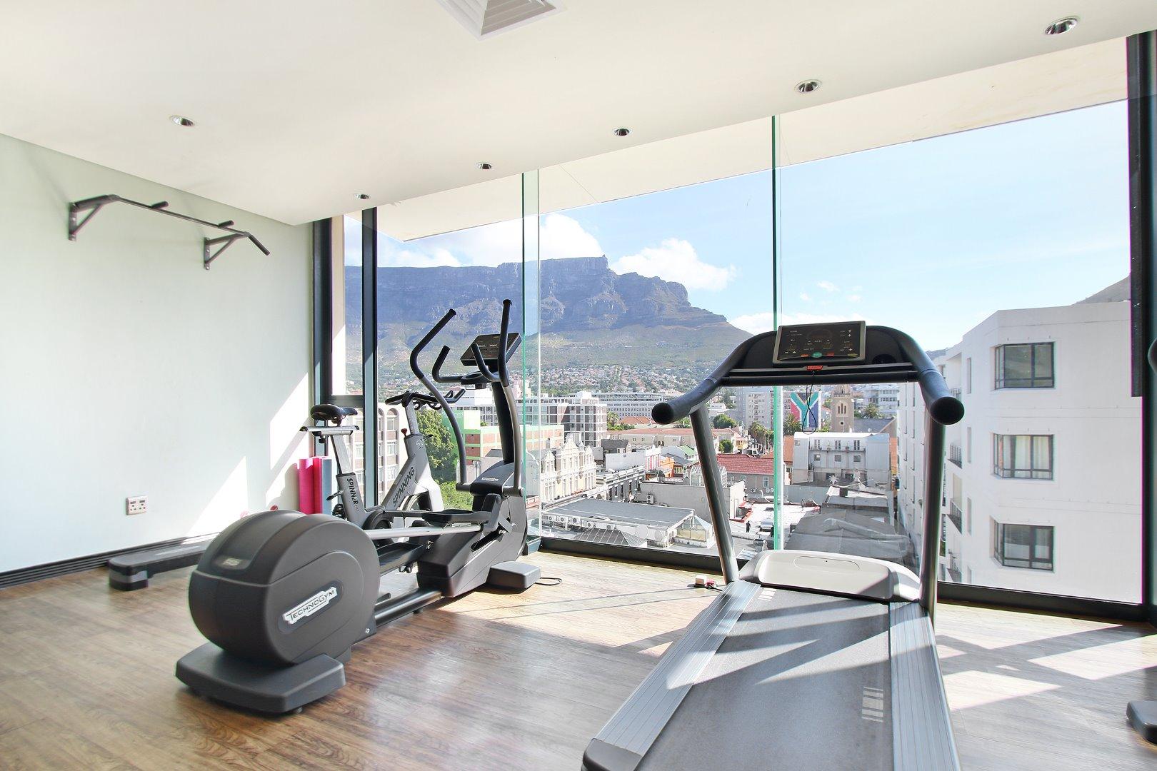 Cape Town City Centre property for sale. Ref No: 13715960. Picture no 22