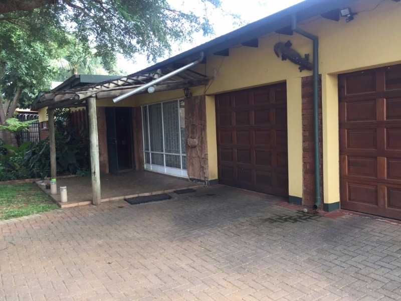 Pretoria, Dorandia Property  | Houses For Sale Dorandia, Dorandia, House 4 bedrooms property for sale Price:1,450,000