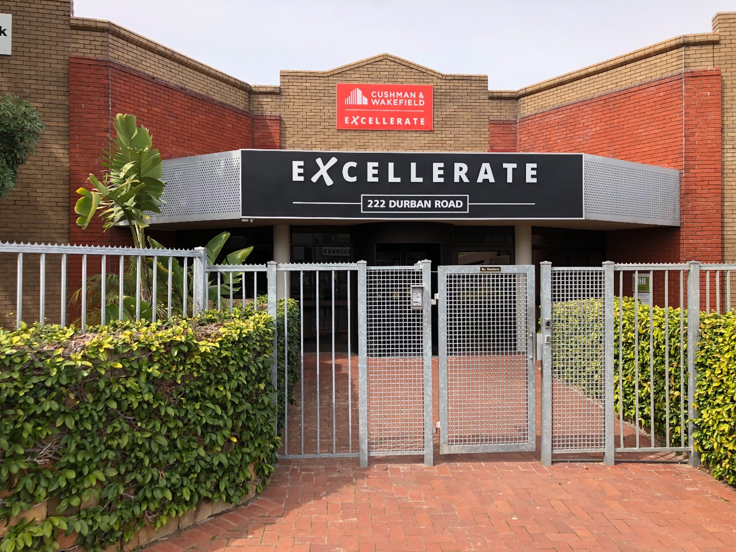 Bellville, Bellville Central Property    Houses To Rent Bellville Central, Bellville Central, Commercial  property to rent Price:,   ,95*